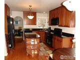 4523 Graham Ct - Photo 6