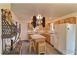 3401 Pheasant Ct - Photo 10