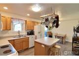 3401 Pheasant Ct - Photo 12