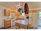 3401 Pheasant Ct - Photo 14
