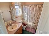 3401 Pheasant Ct - Photo 17