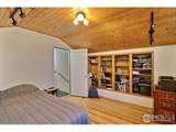 3401 Pheasant Ct - Photo 22