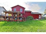 3401 Pheasant Ct - Photo 31