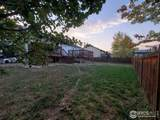 4100 Rockvale Dr - Photo 12
