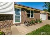 1591 Del Norte Ave - Photo 10