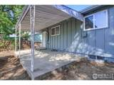 5860 66th Ave - Photo 36