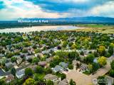 2953 Lake Park Way - Photo 38
