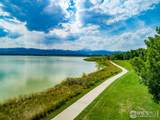 2953 Lake Park Way - Photo 39