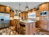 3075 Native Ct - Photo 11