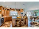 3075 Native Ct - Photo 12