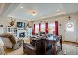 3075 Native Ct - Photo 18