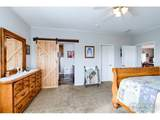 3075 Native Ct - Photo 23