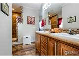 3075 Native Ct - Photo 24