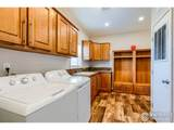 3075 Native Ct - Photo 34