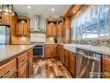 3075 Native Ct - Photo 8