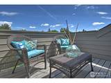 3785 Birchwood Dr - Photo 24