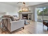 3785 Birchwood Dr - Photo 4