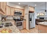 3785 Birchwood Dr - Photo 9