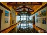 2542 Heron Lakes Pkwy - Photo 4