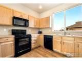 4364 Cypress Ridge Ln - Photo 12