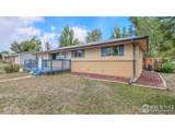 1800 Queens Dr - Photo 4