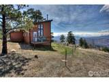 18645 Rocky Top Trl - Photo 4