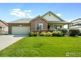 3132 Chase Dr - Photo 33