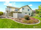 3132 Chase Dr - Photo 6