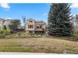 5894 Orchard Creek Ln - Photo 37