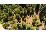 1352 Gross Dam Rd - Photo 20
