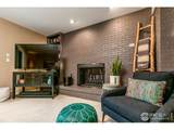 6968 Sweetwater Ct - Photo 12