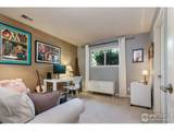 6968 Sweetwater Ct - Photo 15