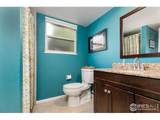 6968 Sweetwater Ct - Photo 17