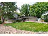 6968 Sweetwater Ct - Photo 3
