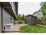 6968 Sweetwater Ct - Photo 31
