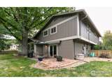 6968 Sweetwater Ct - Photo 32