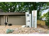 6968 Sweetwater Ct - Photo 4