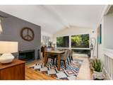 6968 Sweetwater Ct - Photo 6