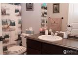 2320 74th Ave - Photo 18