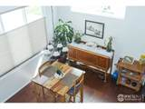 2320 74th Ave - Photo 22