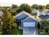 2391 Kermesite Ct - Photo 1