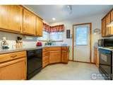 2391 Kermesite Ct - Photo 10