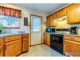 2391 Kermesite Ct - Photo 11