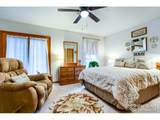 2391 Kermesite Ct - Photo 13