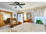 2391 Kermesite Ct - Photo 14