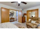 2391 Kermesite Ct - Photo 15