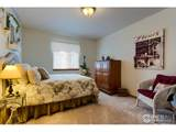 2391 Kermesite Ct - Photo 18