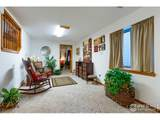 2391 Kermesite Ct - Photo 21