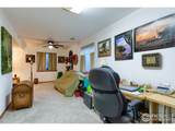 2391 Kermesite Ct - Photo 23