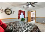 2391 Kermesite Ct - Photo 26